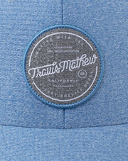 "<img src=""https://cdn.shopify.com/s/files/1/0252/0927/4404/files/travismathewlogoscript200.png?v=1580931784"" alt="" TravisMathew Brand logo"" align=""middle"" style=""border:0;""><p>What Kind Of Name Is That Hat - ON SALE</p>"