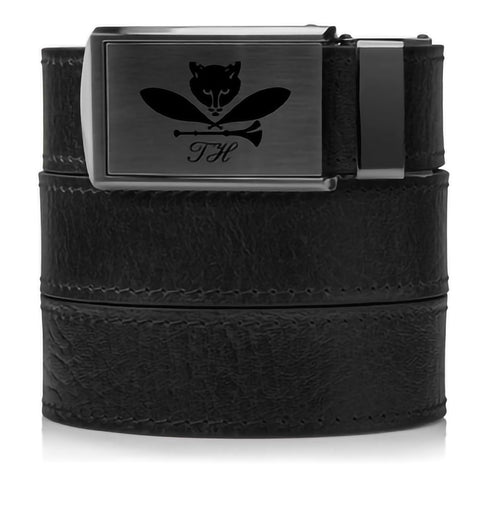 "<img src=""https://cdn.shopify.com/s/files/1/0252/0927/4404/files/slidebelts200px.png?v=1580938598"" alt=""Brand logo"" align=""middle"" style=""border:0;""><p>Top Grain SlideBelt</p>"