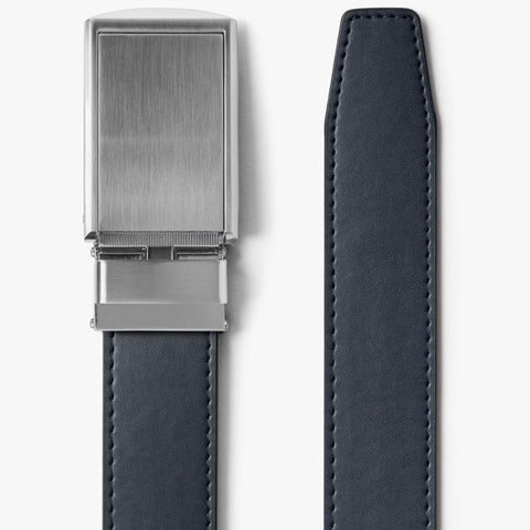 "<img src=""https://cdn.shopify.com/s/files/1/0252/0927/4404/files/slidebelts200px.png?v=1580938598"" alt=""Brand logo"" align=""middle"" style=""border:0;""><p>Vegan SlideBelt</p>"