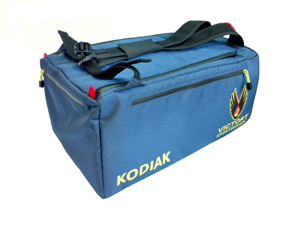 KODIAK Closed Back