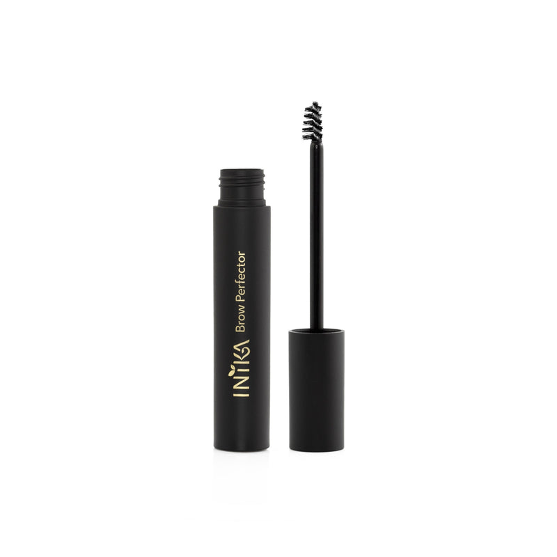 Inika Brow Perfector Natural Makeup Total Beauty Network