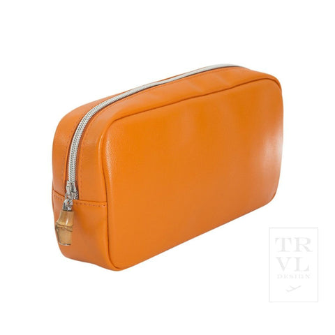 Glam Bag Orange