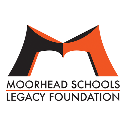 Moorhead Legacy Foundation