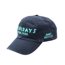 Load image into Gallery viewer, Floridays Cap - Navy