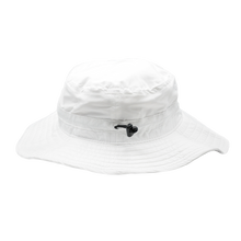 Load image into Gallery viewer, Floridays Bucket Hat