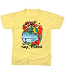 Load image into Gallery viewer, 1982 Homecoming Tour Vintage Shirt