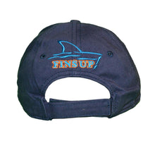 Load image into Gallery viewer, SummerzCool Tour 2009 Dark Blue Cap