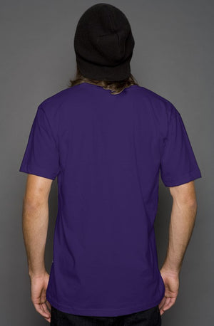 Men's V Neck - PHASE4US