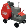 ICARO Heavy Duty Bar Cutting Machine - Machinery Enterprises LLC - Biznex.ae