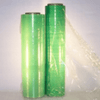 Oxo Biodegradable Stretch Film - Vertical Plastic Industry LLC - Biznex.ae