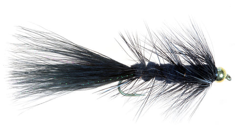 Best Fly Fishing Tips Wooly Bugger - The Fishing Adventure