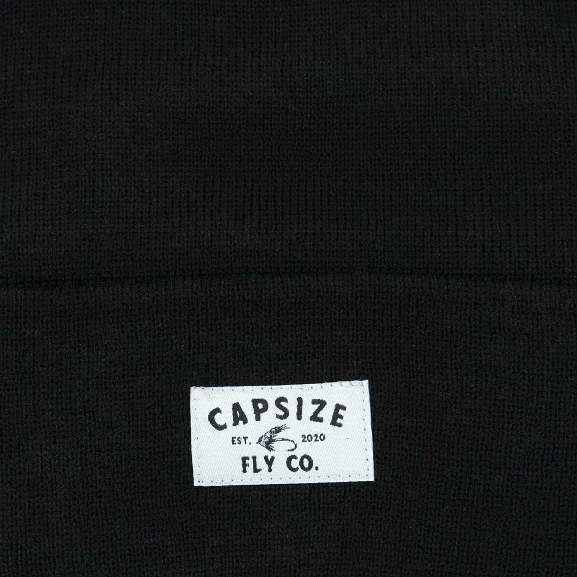 Fly Fishing Beanie