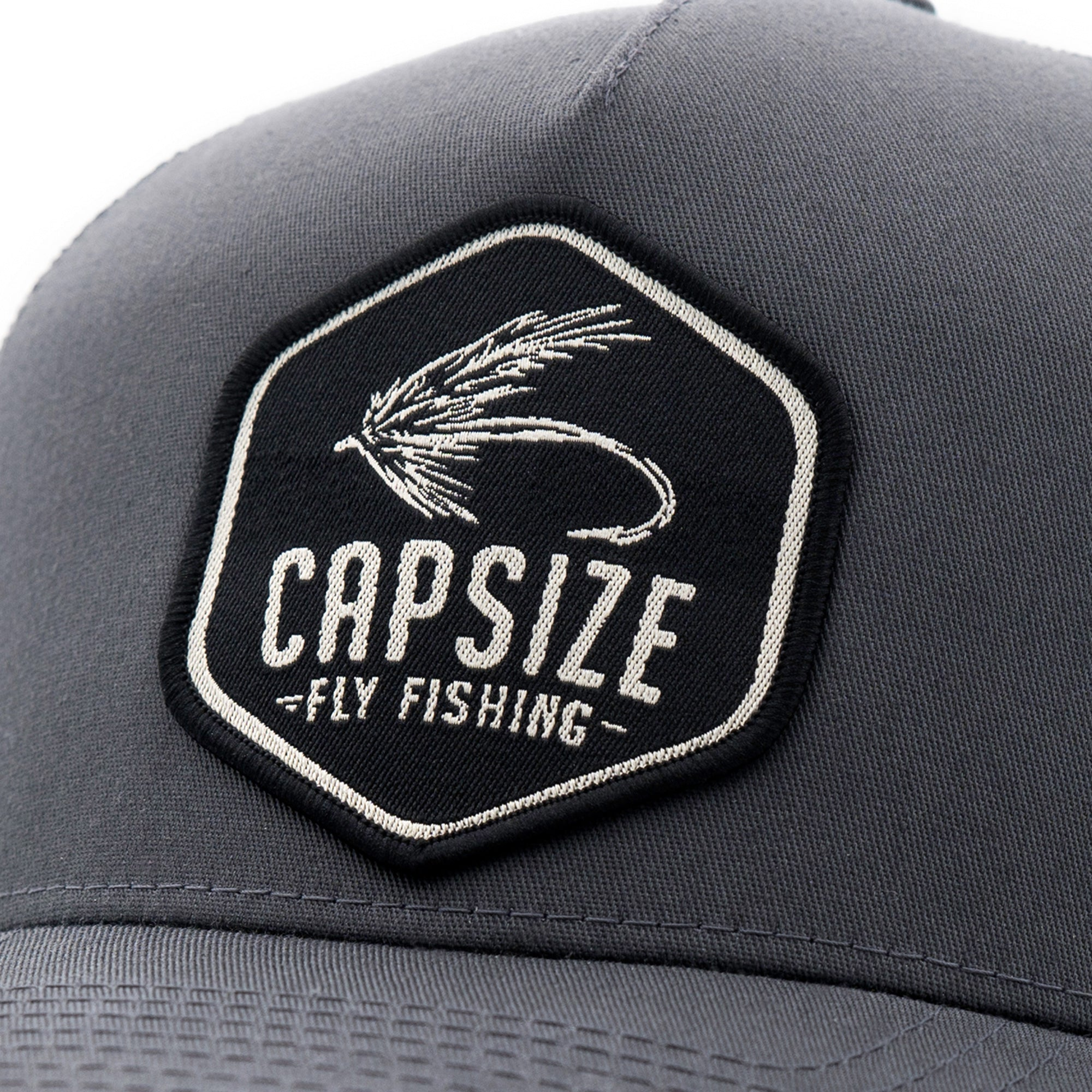 Classic Fly Fishing Hat