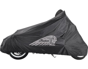 Indian Motorcycle Chief All Weather Cover