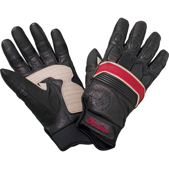 MEN'S RETRO GLOVE