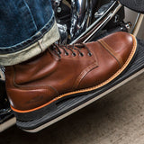 Men's Leather Spirit Lake Boot x Red Wing Shoes®, Brown