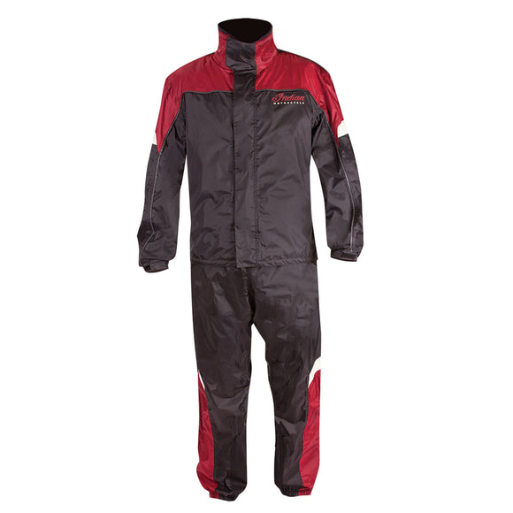 INDIAN MOTORCYCLE®COLOR BLOCK RAINSUIT
