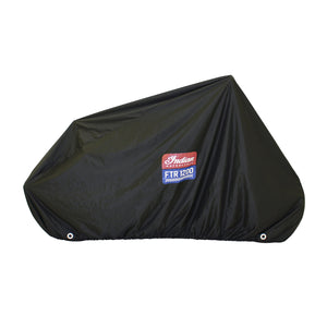 Indian Motorcycle FTR 1200 All Weather Cover