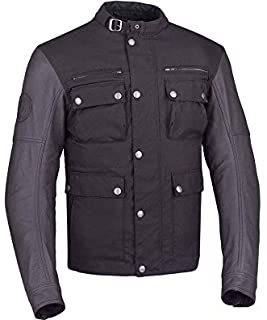 THUNDERSTROKE JACKET MEN