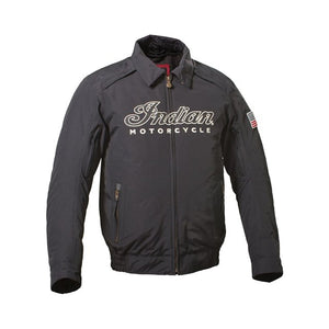 MEN'S PRIDE RIDING  JACKET
