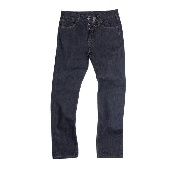MEN'S ROKKER DAYTONA CASUAL JEANS