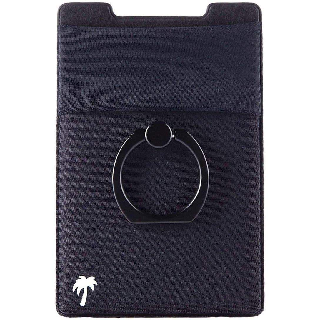 The StickyWallet +Ring (2-Pack) The StickyWallet