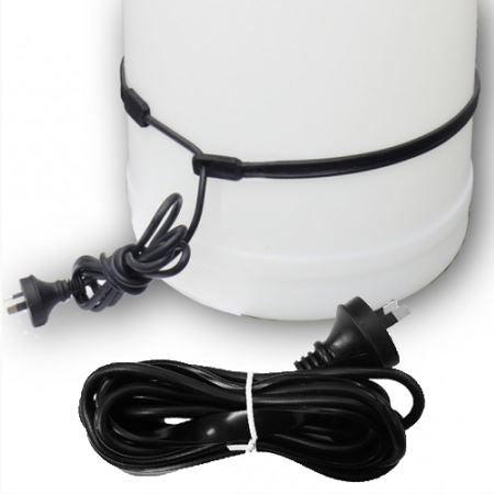 30w Heating Belt