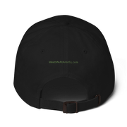 "Alien Wear Cap - ""Shop on Alien Black Friday"""