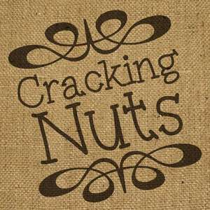 Cracking Nuts