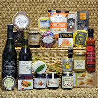 Artisan Christmas Hamper