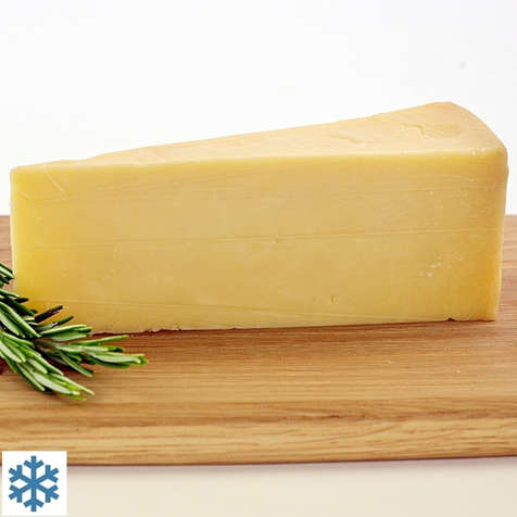 Traditional Mature Cheddar