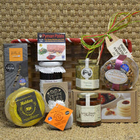 Farmer's Christmas Hamper