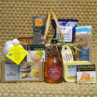 Rock Pool Hamper