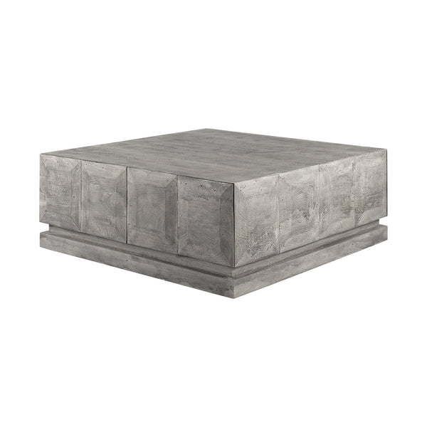 audric-cube-coffee-table