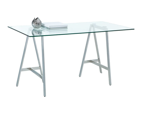 sarah-writing-desk