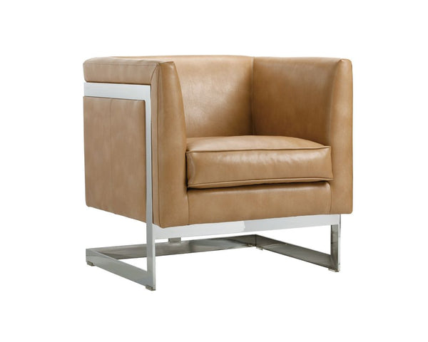 griffin-armchair-stainless-steel-cantina-peanut