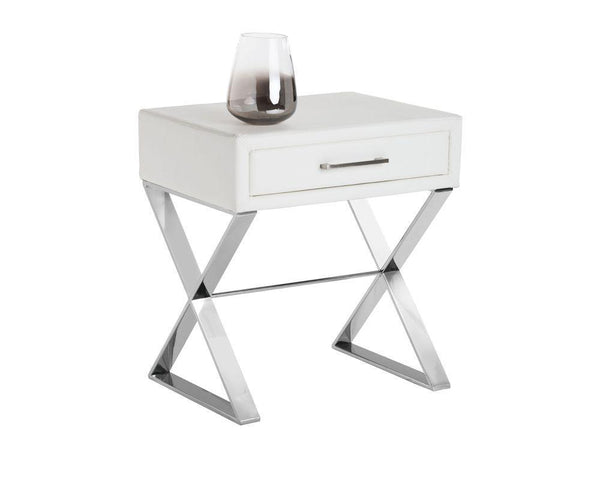becca-end-table-nobility-white