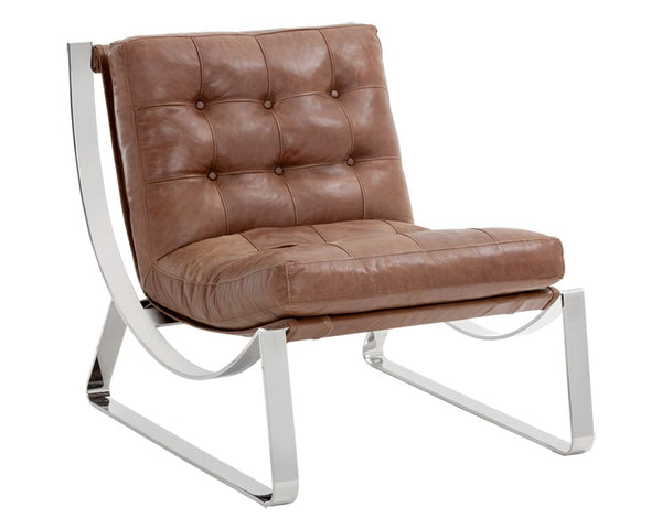 felix-chair-profundo-sepia-brown