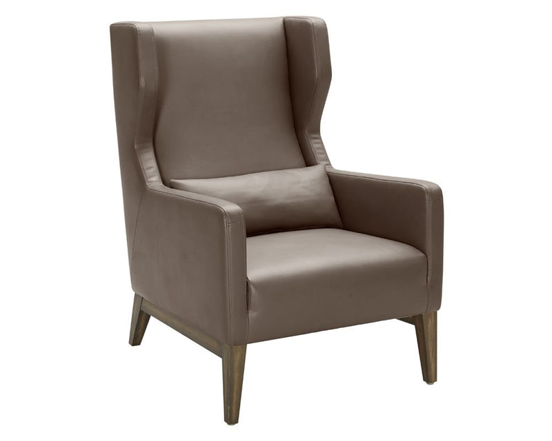 rowan-armchair-dove-grey