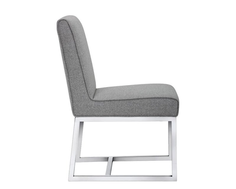 loren-dining-chair-marble