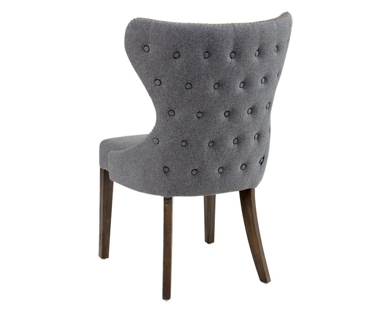 daelan-dining-chair-dark-grey