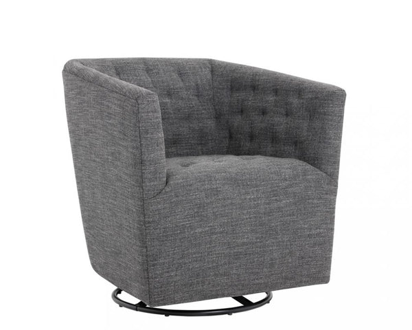 cash-swivel-armchair-quarry