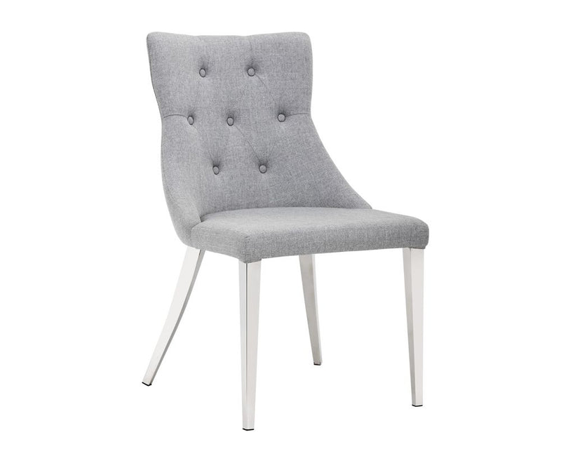 charis-dining-chair-cloud-grey
