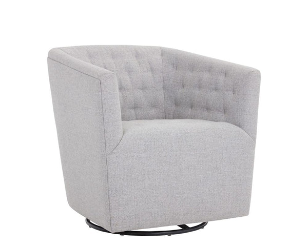 cash-swivel-armchair-marble