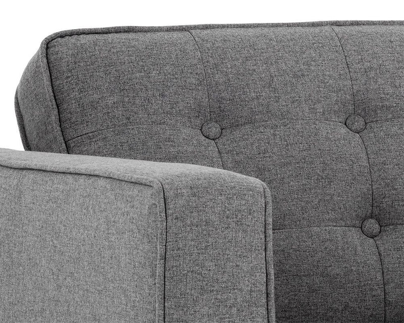 stella-armchair-dark-grey