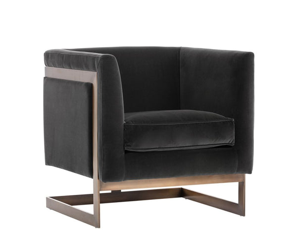 griffin-armchair-antique-brass-giotto-shale-grey