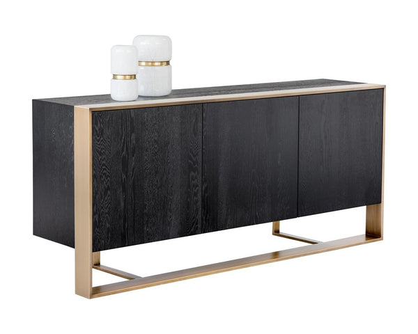 carson-sideboard