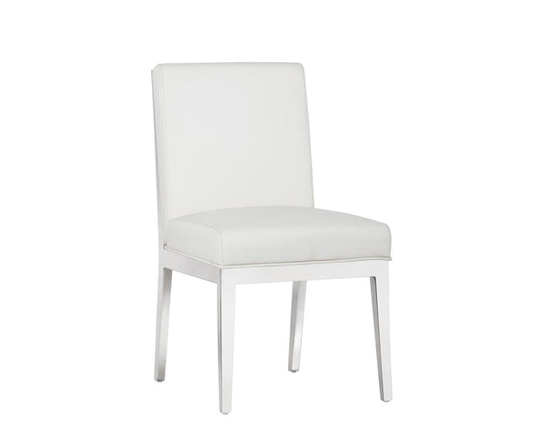 tobey-dining-chair-white