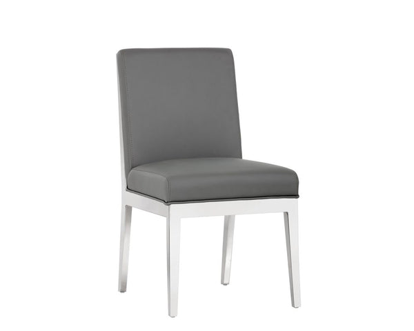 tobey-dining-chair-grey