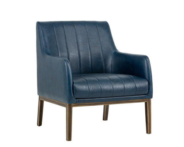 evie-lounge-chair-vintage-blue